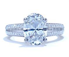 JA4635_D4101 diamond engagement rings Change for round stone
