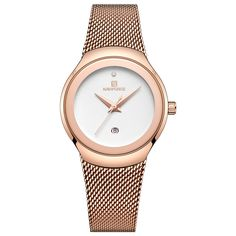 The Standing Of Having an Ageless High-end Watches - What luxury watch should i acquire - Watch Brands: Find Watches Gold Fashion, Fashion Jewelry, Style Fashion, High Heels Boots, Top Luxury Brands, Sterling Silver Charm Bracelet, Casual Watches, Watch Brands, Fashion Watches