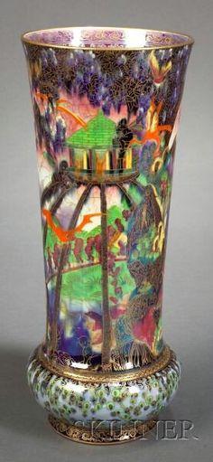 1023 Best Valuable Antique Vases Images On Pinterest Flower