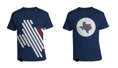 tcr_port_09_shirts