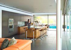 Luxury-home-design-Surrey-England-Adelto-05