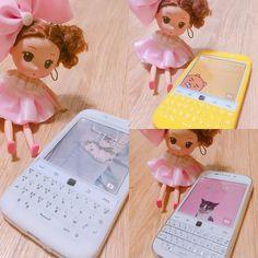 #inst10 #ReGram @yenny__ee: 케이스 와쪙 더 이뻐 보인다 . #아날로그파리#블랙베리#Blackberry#BB#블랙베리클래식#클래식#classic#Q20#투명케이스#해녀복케이스#폰케이스#핸드폰케이스#이쁜쓰레기 #BlackBerryClubs #BBer #BlackBerryPhotos #BlackBerryClassic #Classic #BlackBerryCase #BlackBerryGirls