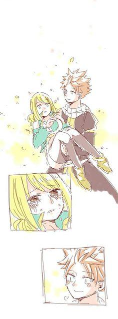 essa imagem é tão kawaii que não sei quanto tenho mais de amor nesse casal tão LINDOOOOO \(*w*)/
