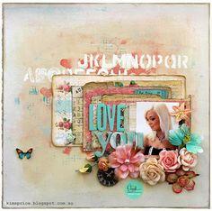 Love You - Kim Price::www.MarionSmithDesigns.blogspot.com