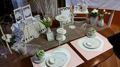 Hochzeitsmesse im trauringwerk.com #wedding #goldsmith #handmade #goldschmied #handarbeit #vaihingenenz