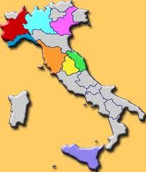 casa mia - veel mooie adresjes voor met kids in Italie