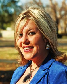Amanda Sides. Land or Lake Realty's Director of Sales & Marketing. 980-248-7853