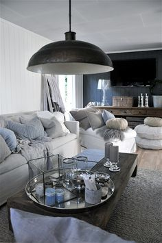 Category » Interior Design Archives « @ Page 18 of 144 « @ Heavenly HomesHeavenly Homes
