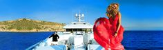 Турция, Сиде 24 500 р. на 8 дней с 21 июня 2017 Отель: Cenger Beach Resort 5* Подробнее: http://naekvatoremsk.ru/tours/turciya-side-4