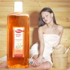 Finnsa Aromaduft Konzentrat Grapefruit / Orange entfaltet einen frischen Duft. Ideal als Aufguss in Ihrer Sauna, im Kräuterbad oder als hochwertiger Duftstoff im Dampfbad. Mit ca. 5 - 10 ml Aromaduft und einem Liter Wasser erhalten Sie einen wunderbaren Aufguss. Kraut, Orange, Grapefruit, Steam Bath, Water