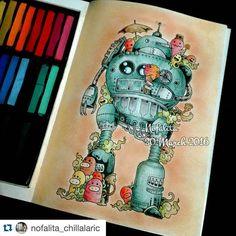 39 Best Doodle Images On Pinterest