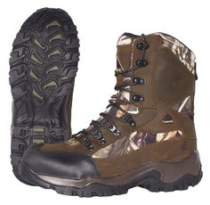 Pro Logic  Max-4 Polar Zone+ Boots 114.95 euros www.henrystackleshop.com Fishing Boots, Tackle Shop, Combat Boots, Footwear, Pipes, Shopping, Products, Fashion, Moda