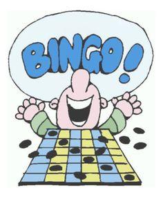 How to Play Bingo in Australia #stepbystep