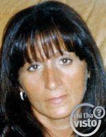 Morti e misteri tra Catania e Roma - Alfia Scalia, detta Fina, 49 anni, è svanita nel nulla il 15 agosto 2007 mentre si trovava a Catania. Intorno alle 18.30 ha salutato la madre con cui aveva trascorso il pomeriggio, per andare in un bar dove aveva un appuntamento con qualcuno. Si è allontanata sulla sua Skoda Felicia bianca e