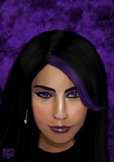 Jeune femme (Photoshop) Pocahontas, Disney Characters, Fictional Characters, Photoshop, Disney Princess, Stone, Woman, Fantasy Characters, Disney Princes