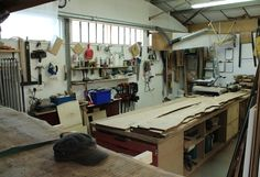 my workshop - Google Search