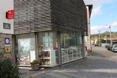 A aldeia de Gimonde dispõe apartir deste momento... | A. Montesinho Turismo