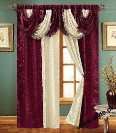Stylish-Curtain-Designs-2011-8-style.pk_.jpg (419×480)