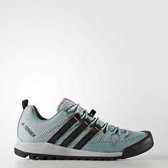 Adidas cloudfoam Lite Racer Zapatillas Zapatos Pinterest