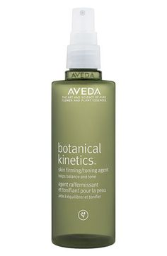 Aveda botanical kinetics™ Skin Firming/Toning Agent | Nordstrom