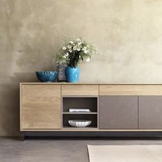 45 veces he visto estas serenas muebles minimalistas. Modern Furniture, Furniture Design, Futuristic Furniture, Plywood Furniture, Chair Design, Outdoor Furniture, Muebles Living, Tv Cabinets, Buffets