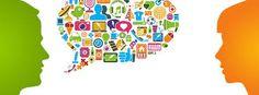 le site web avis-site-web.com est votre espace web pour trouver des avis des Internautes sur les sites de E-commerce, qui vous propose des avis des internautes sur les sites de vente par internet, Retrouvez sur le site : Avis des acheteurs, Commentaires des internautes, témoignages des clients, opinions des consommateurs...  http://www.avis-site-web.com/