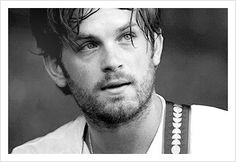 Chloe Pick:  Caleb Followill as Miller