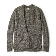 Fossil Olive Cardigan Autumn Winter Fashion, Winter Style, Clothing Items, Fossil, Stylists, Cardigan Fashion, Fashion Outfits, My Style, Sweaters