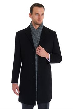 0c2905bbb9e Menswear, Men's suits, clothing, ties, shoes and apparel | Cincinnati, OH