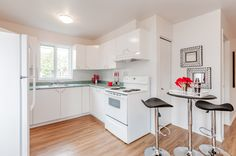 1 bedroom Apartments for rent in Gatineau-Hull at Du Plateau - Photo 03 - RentQuebecApartments – L8892