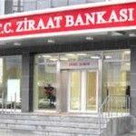 #haber #haberler #yolcuotobüsü #bursa #ankara #kaza Ziraat Bankasının Emeklillere Şok Haberi