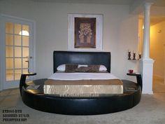 8 Far-Sighted Simple Ideas: Minimalist Home Modern Tiny House minimalist home with children spaces.Minimalist Living Room Black Floors rustic minimalist home dreams.