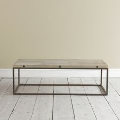 1000 Images About Coffee Tables On Pinterest Coffee