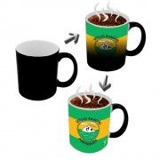 @SkelligRgsGAA Skellig-Rangers-WOWmug Fundraising, Ranger, Club, Mugs, Tableware, Shop, Gifts, Dinnerware, Presents