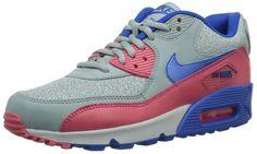ec1bf0765fa Amazon.com  Nike Women s Air Max 90 Running Shoe  Shoes