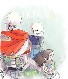 little-noko - Posts tagged underdecay Undertale Memes, Undertale Drawings, Undertale Cute, Undertale Comic, Sans And Toriel, Mad Father, Toby Fox, Bendy And The Ink Machine, Fan Art