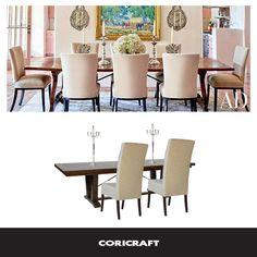 Coricraft Furniture Manufacturer Furniture South