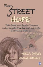 The book incorporates empirical data from a cross-cultural study of this phenomenon in three mega cities-Mumbai, Nairobi and Los Angeles-and some of the best practices developed by faith-based and secular organizations to help street-living children. These data include global estimates, analysis of the causative factors, occupations of these children, as also the resulting problems.