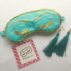 Holly Golightly Costume - Breakfast at Tiffanys Halloween Costume Masquerade