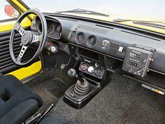 General Motors, Olympia, Limousine, Dashboards, Garage, Car Wheels, Trucks, Good Old, Hot Cars