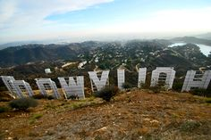 That Explains It: Answers to Things You've Always Wondered About L.A. | History | SoCal Focus | KCET