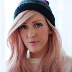 Ellie Goulding - Tessallate (Alt-J Remix) | New Music