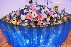 Wedding decorations flowers #weddingflowers #weddingdecorations