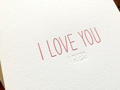 This genius hidden message: | 21 Flawlessly Romantic Gifts For Sarcastic People
