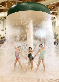 7 Things to Know Before You Go to Great Wolf Lodge & Nourish Through Movement Travel With Kids, Family Travel, Great Wolf Lodge, Mom And Baby, Things To Know, Baby Fever, New Moms, First Time, Travel Photography