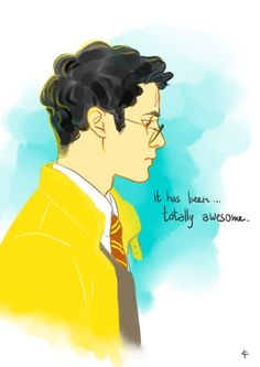 AVPSY FanArt: Everything Ends by *NinaKask on deviantART This is going to make me cry. << That part in the musical just made me son uncontrollably Harry Potter Musical, Harry Potter Art, Harry Potter Memes, A Very Potter Sequel, Everything Ends, Avpm, Team Starkid, Darren Criss, Mischief Managed