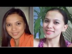 Skin Whitening Formula – What You Deserve To Know  is THE.... http://skin-whitening-formula.blogspot.com/