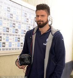 https://twitter.com/search?q=Giroud