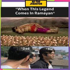 Latest Funny Jokes, Very Funny Memes, Funny Jokes In Hindi, Funny School Jokes, Some Funny Jokes, Funny Laugh, Funny Relatable Memes, Funny Facts, Funny Comebacks