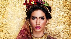 How to have the best skin of your life on your wedding day